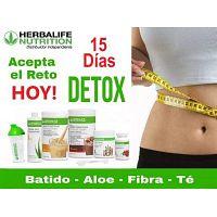 Es Hora de preocuparte por Tu Nutrición y Salud con Herbalife  Solicita Más Info a través de WhatsAp