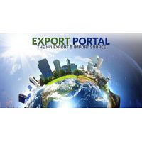 Sell/Buy in Bulk Machinery and Mechanical Appliances on Export Portal