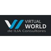Servicios de Realidad Virtual, Aumentada y Animaciones 3D