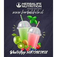 Pierde Kilos rapido y natural con Herbalife  Productos Herbalife en Chile Distribuidores Independie