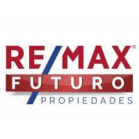 Agente Inmobiliario Asociado RE/MAX Futuro