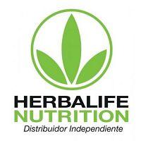 Inicia el Cambio con Herbalife Es Hora de preocuparte por Tu Nutrición y Salud con Herbalife Solicit