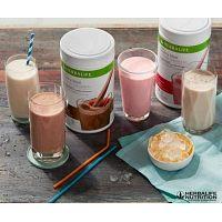 Es Hora de preocuparte por Tu Nutrición y Salud con Herbalife Solicit