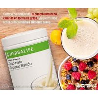 Nutrición en Chile con Herbalife Distribuidores Independientes Están Disponibles en Internet. Envío