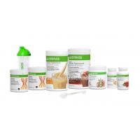 Herbalife Nutrition con más de 20 años de experiencia en el área en Chile. Distribuidores Independie