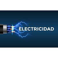 Tecnico Eléctrico a Domicilio, Autorizado SEC