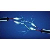 ELECTRICUS SOMOS INSTALADORES EXPERTOS