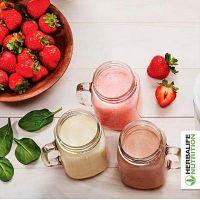 Estudios científicos muestran que los Batidos Nutricionales como el de Herbalife son una opción efec