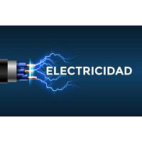 INSTALADOR ELÉCTRICO SEC  24 HRS