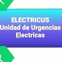 Electricista 24/7