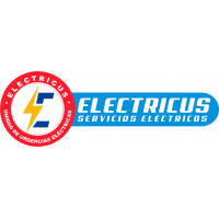 Electrico experto en emergencias corto circuitos