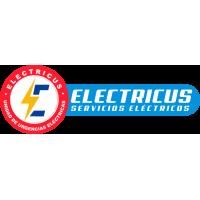 ELECTRICOS EN TERRENOS TODAS LAS COMUNAS