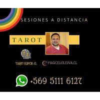 Consulte a Las Cartas del Tarot Egipcio y resuelva sus inquietudes