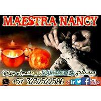 AMARRES DE AMOR CON MAGIA NEGRA EN VILLA DEL MAR,  CONSULTA YA GRATIS VIA WHATSAPP +573232522586